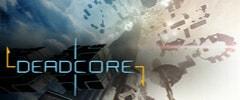 DeadCore Trainer