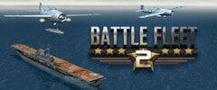 Battle Fleet 2Trainer 1.603
