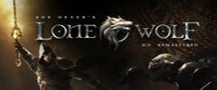 Joe Dever´s Lone Wolf HD Remastered Trainer