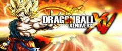 Dragon Ball Xenoverse Trainer