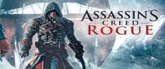 Assassin´s Creed: Rogue Trainer