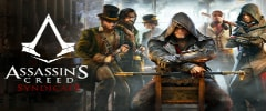 Assassin´s Creed: Syndicate Trainer