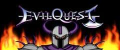 EvilQuest Trainer