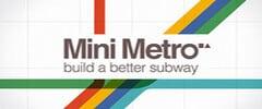 Mini Metro Trainer