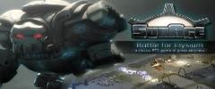 SunAge: Battle For Elysium Trainer