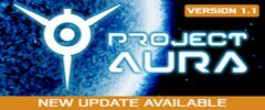 Project Aura Trainer