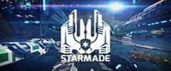 StarMade Trainer