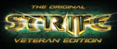 Strife: Veteran Edition Trainer
