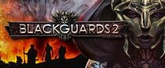 Blackguards 2 Trainer