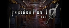 Resident Evil / biohazard HD REMASTER Trainer