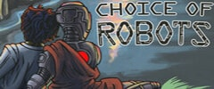 Choice of Robots Trainer