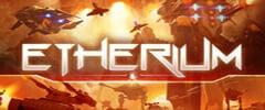 Etherium Trainer