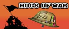 Hogs of War Trainer