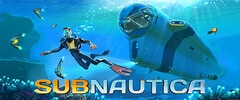 Subnautica Trainer (February 21 64-BIT) STEAM+EPIC+WINSTORE