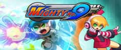 Mighty No. 9 Trainer