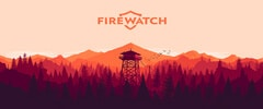 Firewatch Trainer