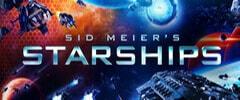 Sid Meier´s Starships Trainer