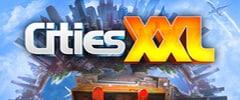 Cities XXL Trainer