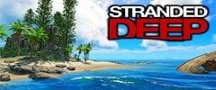 Stranded Deep Trainer