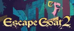 Escape Goat 2 Trainer