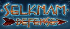 Selknam Defense Trainer