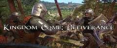 Kingdom Come: Deliverance Trainer