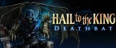 Hail to the King: Deathbat Trainer