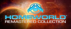 Homeworld Remastered Collection Trainer