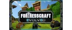 FortressCraft: Evolved Trainer