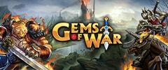 Gems of War Trainer