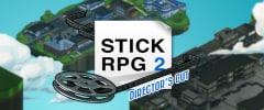 Stick RPG 2 Director´s Cut Trainer