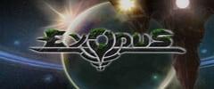 Exodus Trainer