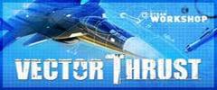 Vector Thrust Trainer