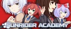 Sunrider Academy Trainer