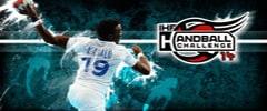 IHF Handball Challenge 14 Trainer