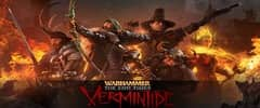 Warhammer: The End Times Vermintide Trainer