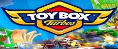 Toybox Turbos Trainer