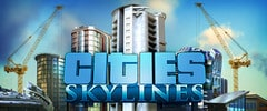Cities Skylines Trainer