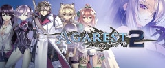 Agarest Generations of War 2 Trainer
