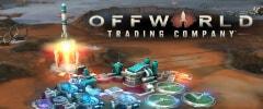 Offworld Trading Company Trainer