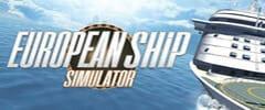 European Ship Simulator Trainer