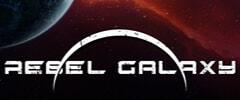 Rebel Galaxy Trainer
