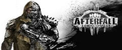 Afterfall Reconquest Trainer