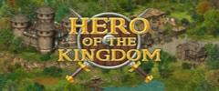Hero of the Kingdom Trainer