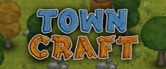 Towncraft Trainer