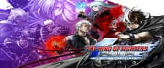 King of Fighters 2002 Unlimited Match Trainer