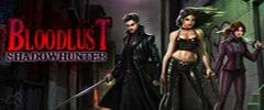 Bloodlust Shadowhunter Trainer