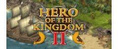 Hero of the Kingdom 2 Trainer