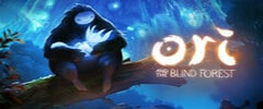 Ori and the Blind Forest Trainer