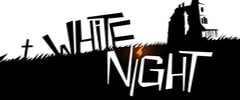 White Night Trainer